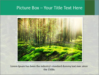 0000071852 PowerPoint Template - Slide 15