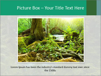 0000071852 PowerPoint Template - Slide 16