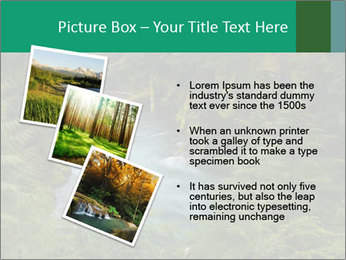 0000071852 PowerPoint Templates - Slide 17