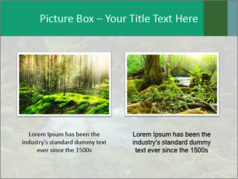 0000071852 PowerPoint Template - Slide 18
