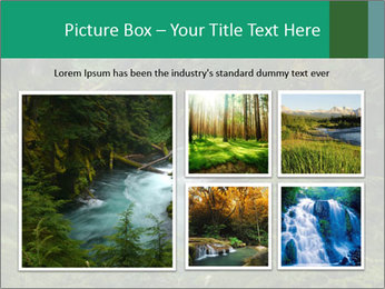 0000071852 PowerPoint Template - Slide 19