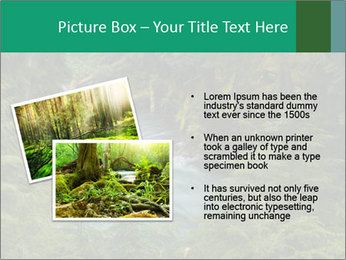 0000071852 PowerPoint Template - Slide 20