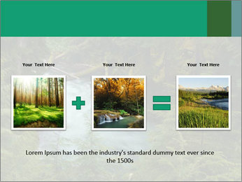 0000071852 PowerPoint Template - Slide 22