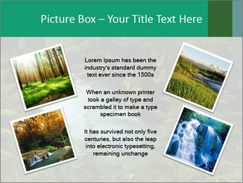 0000071852 PowerPoint Template - Slide 24