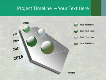 0000071852 PowerPoint Template - Slide 26