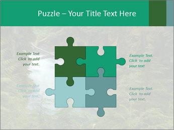 0000071852 PowerPoint Templates - Slide 43