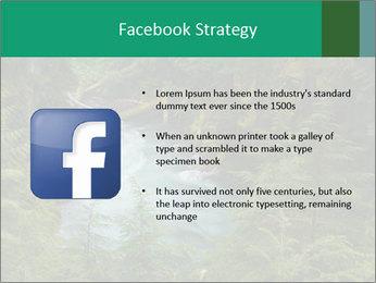 0000071852 PowerPoint Templates - Slide 6