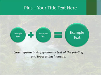 0000071852 PowerPoint Template - Slide 75