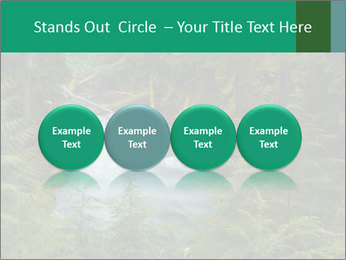 0000071852 PowerPoint Template - Slide 76