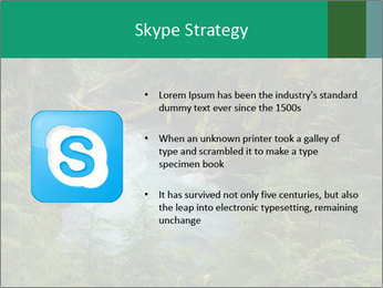 0000071852 PowerPoint Template - Slide 8
