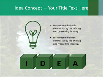 0000071852 PowerPoint Template - Slide 80