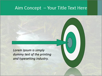 0000071852 PowerPoint Template - Slide 83