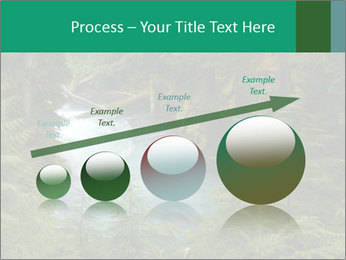 0000071852 PowerPoint Template - Slide 87