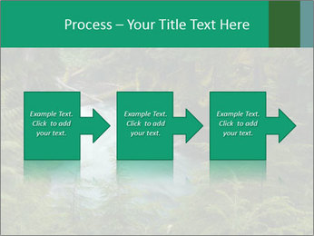 0000071852 PowerPoint Template - Slide 88