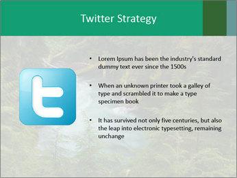 0000071852 PowerPoint Templates - Slide 9