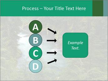 0000071852 PowerPoint Templates - Slide 94