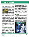 0000071852 Word Template - Page 3