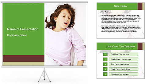 0000071853 PowerPoint Template