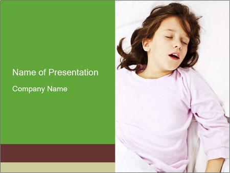 0000071853 PowerPoint Templates