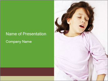 0000071853 PowerPoint Template - Slide 1