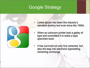 0000071853 PowerPoint Template - Slide 10