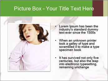 0000071853 PowerPoint Template - Slide 13