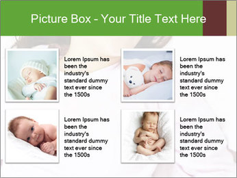 0000071853 PowerPoint Template - Slide 14