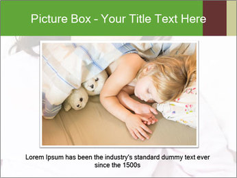 0000071853 PowerPoint Template - Slide 15