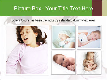 0000071853 PowerPoint Template - Slide 19