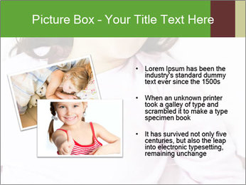 0000071853 PowerPoint Template - Slide 20