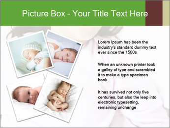 0000071853 PowerPoint Template - Slide 23