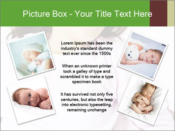 0000071853 PowerPoint Template - Slide 24