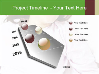 0000071853 PowerPoint Template - Slide 26