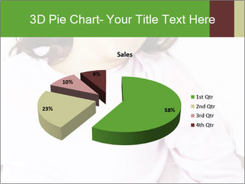 0000071853 PowerPoint Template - Slide 35