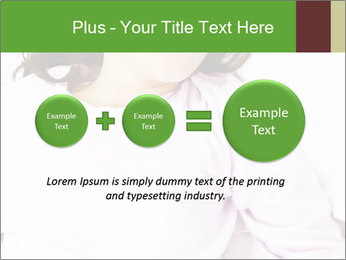 0000071853 PowerPoint Template - Slide 75