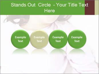 0000071853 PowerPoint Template - Slide 76