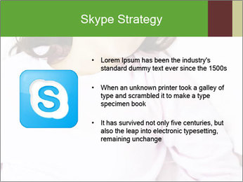 0000071853 PowerPoint Template - Slide 8