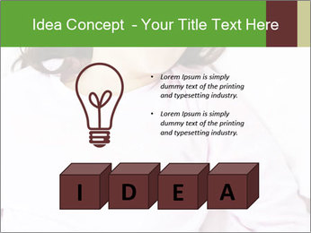 0000071853 PowerPoint Template - Slide 80