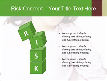 0000071853 PowerPoint Template - Slide 81