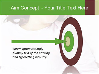 0000071853 PowerPoint Template - Slide 83