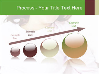 0000071853 PowerPoint Template - Slide 87