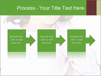 0000071853 PowerPoint Template - Slide 88