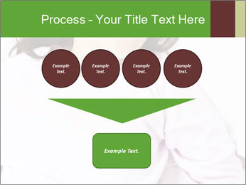 0000071853 PowerPoint Template - Slide 93