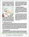 0000071853 Word Template - Page 4
