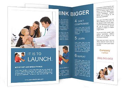 0000071854 Brochure Template
