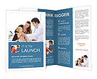 0000071854 Brochure Templates