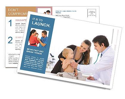 0000071854 Postcard Template