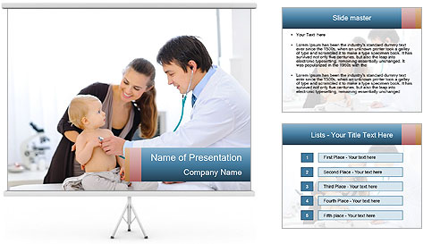 0000071854 PowerPoint Template