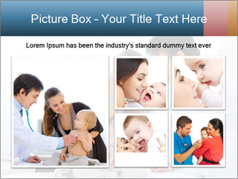 0000071854 PowerPoint Templates - Slide 19