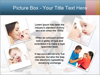 0000071854 PowerPoint Templates - Slide 24